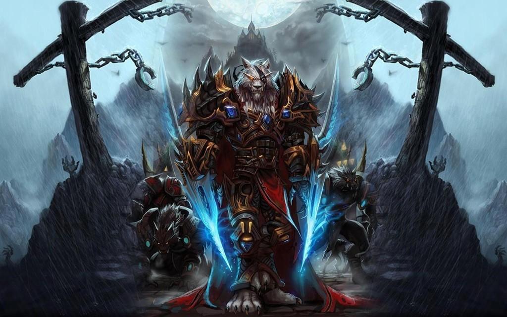 warewolf (1)