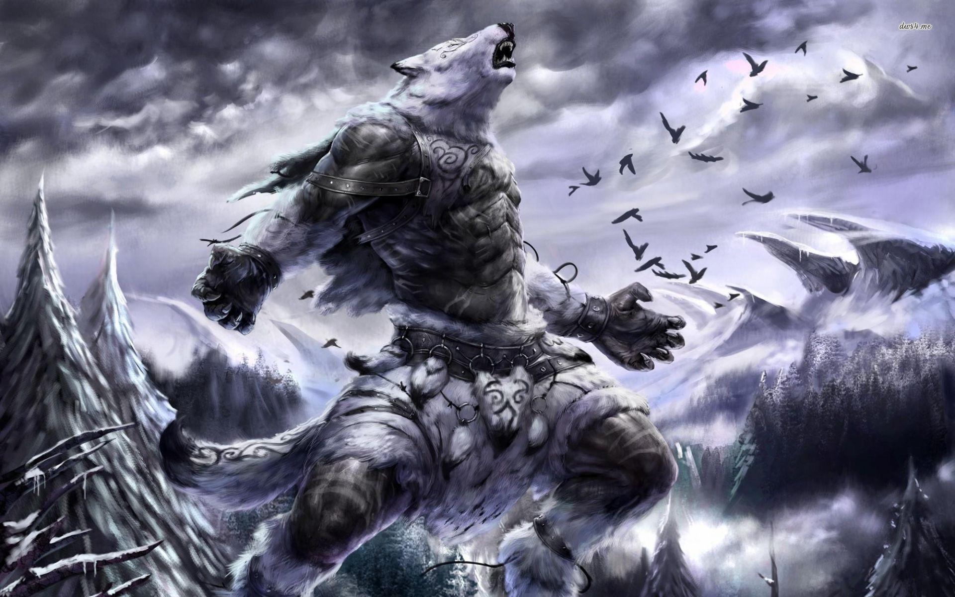 warewolf (2)