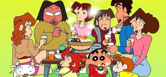 webcomicsweekend-chinchang