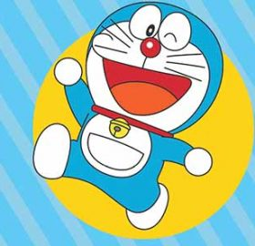 Doraemon Dream