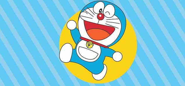 Doraemon Dream